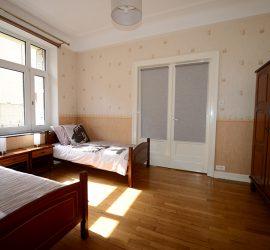 levant_chambre2
